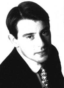 """Samuel Maréchal, alias """"le gendre"""""""