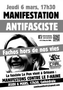 Manif_antiFN_Orléans
