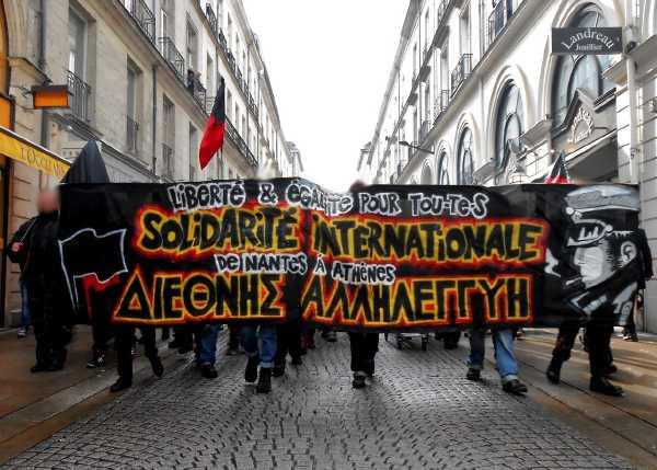 Nantes2231