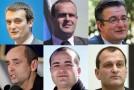 Municipales : qui sont les (peut-être) futurs maires FN ?
