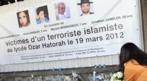 Il y a deux ans, l'antisémitisme faisait quatre morts dans un lycée juif de Toulouse