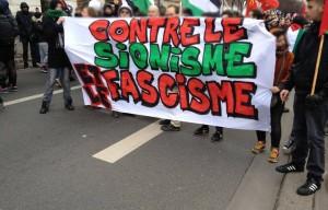 http://lahorde.samizdat.net/wp-content/uploads/2014/03/contre_fascisme_sionisme-300x192.jpg