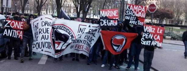 manifestation-antifasciste-1