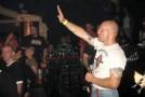 Alsace : concert néonazi pour l'anniversaire de Hitler