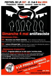 CNT antifa mai 2014