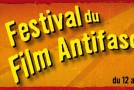Reims : 9ème édition du festival du film antifasciste du 12 au 26 avril 2014