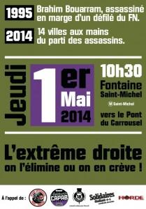 Paris—01052014