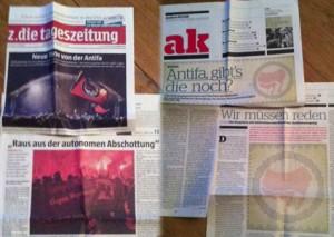 Presse_Antifa