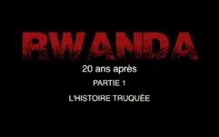 Rwanda_complot