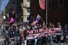Toulouse : appel à témoignage