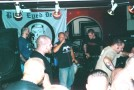 Les groupes et les organisateurs du concert néonazi du 19 avril en Alsace