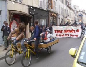 dijon-05042014-rue-berbisey