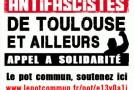 Toulouse : l'antifascisme en procès