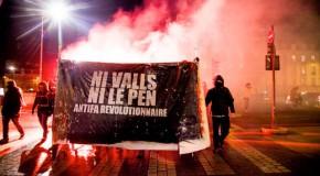 Mairies FN : stop ou encore ?