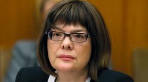 Serbie : une députée d'extrême droite présidente de l'Assemblée nationale