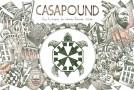 Italie : web-documentaire sur Casapound