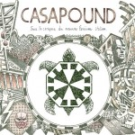 webdocu—Casapound2