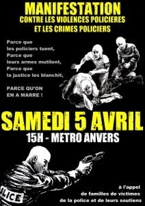 05042014-violences_policières