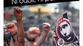 Toulouse : manifestation antifasciste le 5 juin