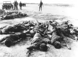 8mai1945_Algérie