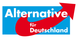 Alternative-fuer-Deutschland-Logo