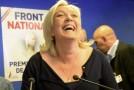 Résultats du FN aux européennes : ni diabolisation, ni angélisme