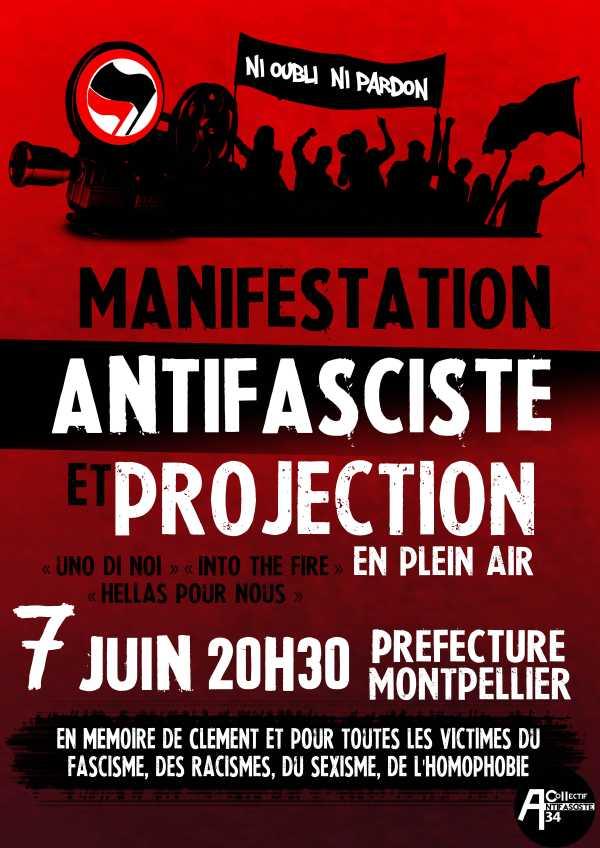 Montpellieraffiche7juin