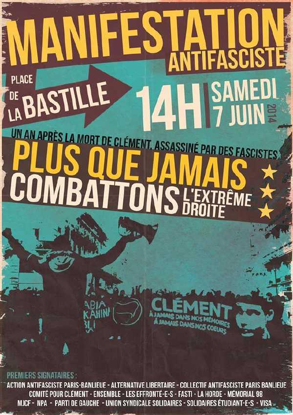 Paris07062014
