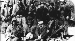 La légion étrangère saute sur Nogent sur Marne