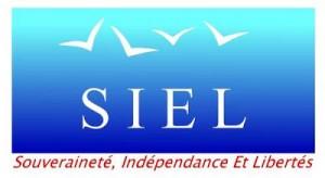SIEL_logo
