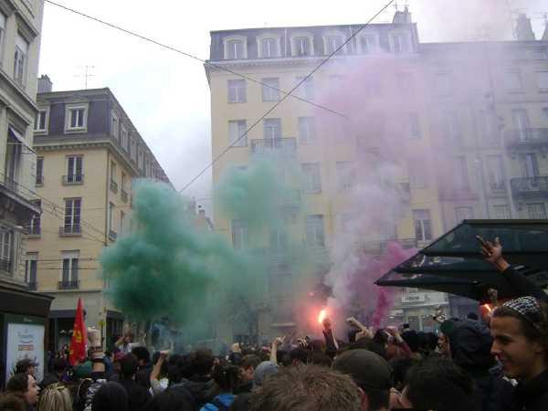 SaintEtienne260420144