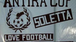 Suisse : tournois de foot antiracistes cet l'été