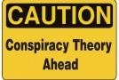 En finir avec les théories du complot