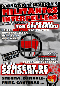 militantes-interpellc3a9es-2014-04-concert-151