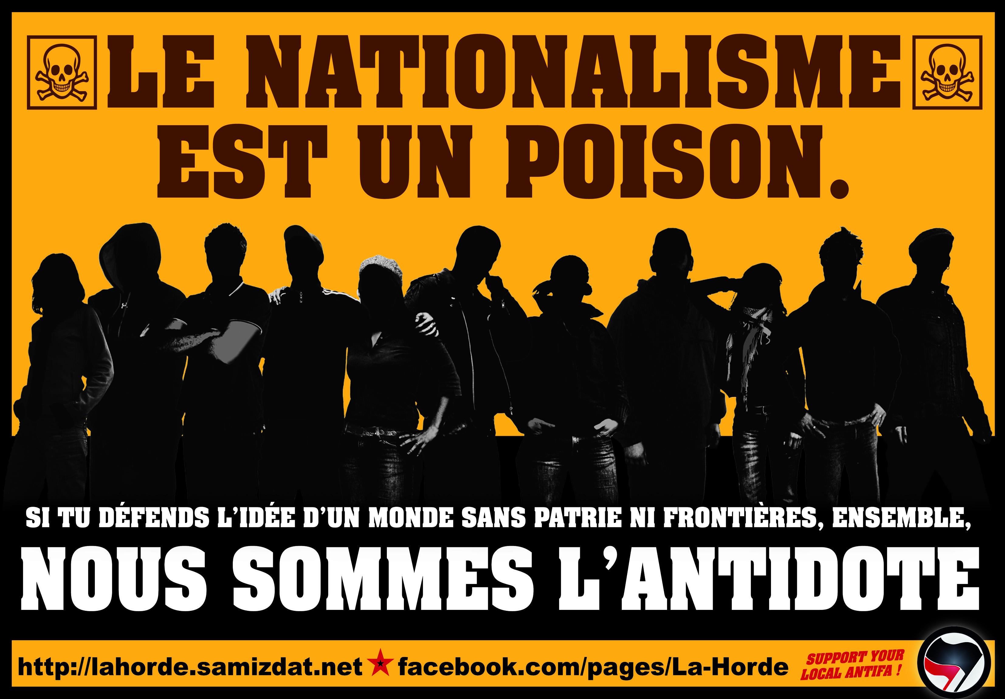 """Résultat de recherche d'images pour """"nationalisme"""""""