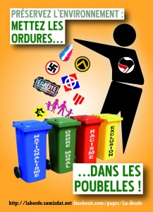 ED RECYCLAGE 2