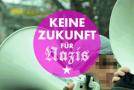 Allemagne: L'avenir allemand dans l'impasse