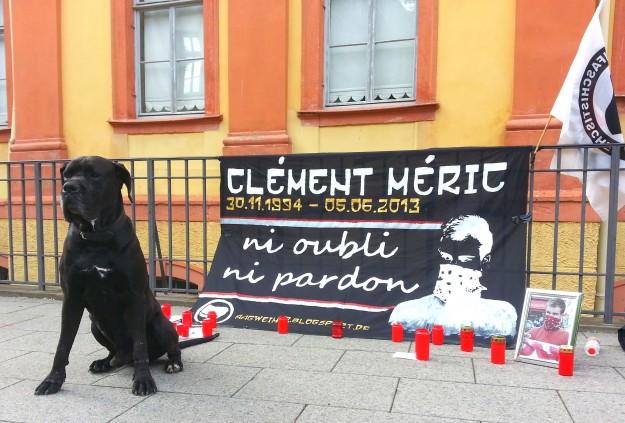 CM Weimar 2014 (15)