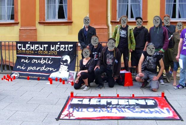 CM Weimar 2014zensiert (3a)