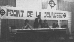 Front_de_la_jeunesse