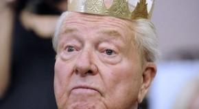 """Le Pen : """"La provoc' expliquée à ma fille"""""""