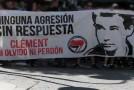 Madrid : rassemblement contre les violences de l'extrême droite et la répression d'État