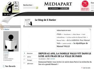 Ratier_Mediapart