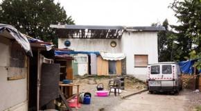 Pierrefitte : lynchage révélateur du racisme anti-Rrom