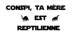 """Toulouse : conférence sur """"confusionnisme et théories du complot"""""""