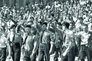 Tenir la rue : L'autodéfense socialiste —1929-1938 – Interview avec l'auteur