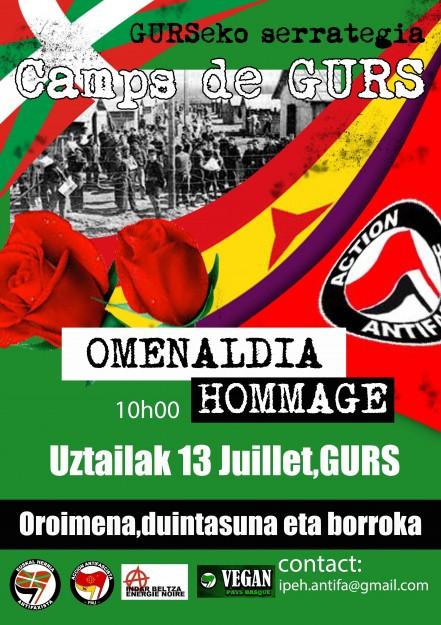 gurs-homenaldia-2014-2