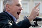 Retour sur les élections européennes en Autriche