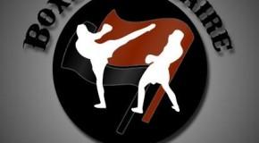 Rodez : boxe populaire antifasciste