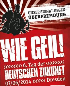 kleber_geil